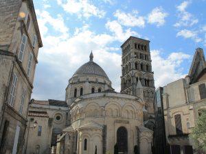 Les églises les plus originales